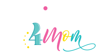 time-4-mom-footer-logo